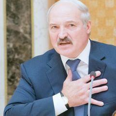 Лукашенко пообещал белорусам уйти: