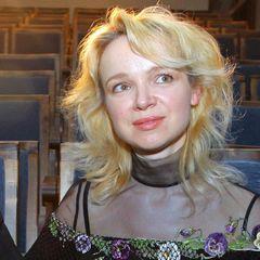 Цымбалюк-Романовская ахнула от ужаса, увидев фото Джигарханяна в коляске