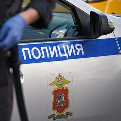Тело россиянина полгода пролежало в вентиляционной трубе