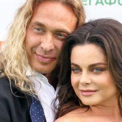 Еще одна актриса заявила об отношениях с Тарзаном
