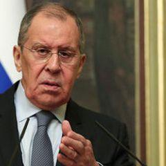 Сергей Лавров срочно отменил все встречи и визиты