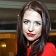 Мирослава Карпович объявила себя «разлучницей года»