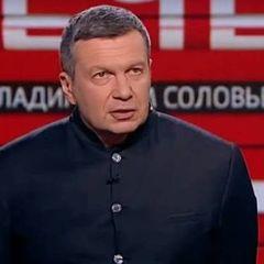 Азербайджан бросил вызов РФ: Соловьев в шоке от такой