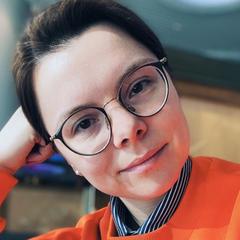 Брухунова отреагировала на обвинения о заражении Петросяна
