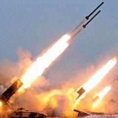 Карабах обвинил Баку в обстрелах трех городов