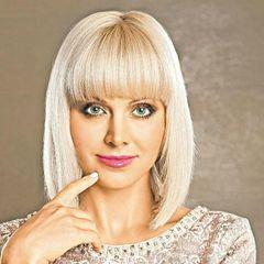 Поклонники заподозрили певицу Натали в четвертой беременности