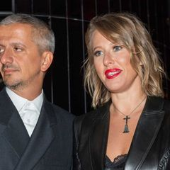 Сделано заявление о разводе Собчак и Богомолова: Хуже, чем Виторган