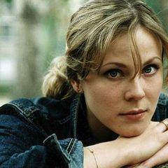 Помните эту актрису? Только посмотрите, что с ней стало!