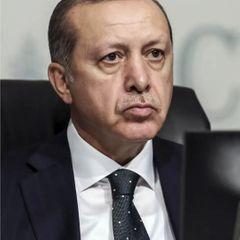 «Время истекло»: Россия дала тревожный сигнал Турции