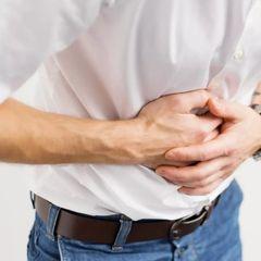 Обнаружено новое смертельно опасное для мужчин заболевание