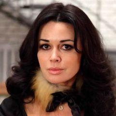Заворотнюк решила засудить Макееву за клевету о ее дочери