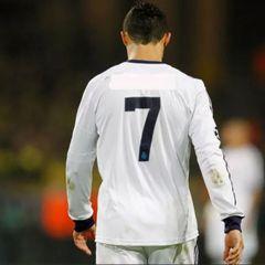 26-летний футболист вышел поиграть с друзьями и умер