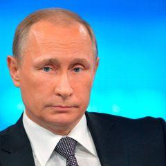 Армения обратилась к Путину за срочной помощью - Кремль ответил