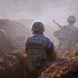 Российские пограничники погибли в Армении
