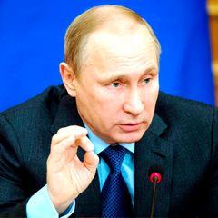 Политолог назвал женское имя преемницы Путина: вот кто она