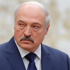 США поддержали санкции ЕС против Лукашенко