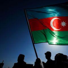 Пашинян, Алиев и Путин заявили об окончании войны в Карабахе