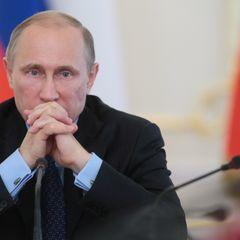 Полнейший саботаж: Хазин рассказал, что элита устроит Путину
