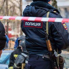 В России в детском саду убили воспитательницу