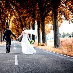 В ЕКБ невеста попала в смертельное ДТП накануне свадьбы