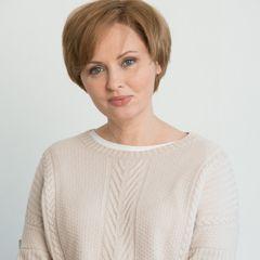 Актрису Елену Ксенофонтову экстренно госпитализировали