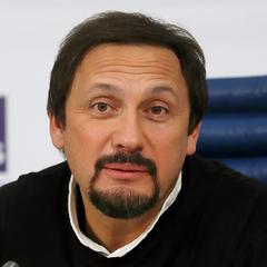 Александр Скляр обвинил Стаса Михайлова во лжи