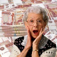 В Дагестане пенсионерка похитила электричество на 4 млн рублей