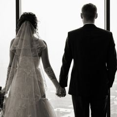 Семь человек умерли из-за свадьбы во время COVID-19
