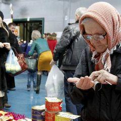 Власти могут отменить пенсии ради «эксперимента» — экономист