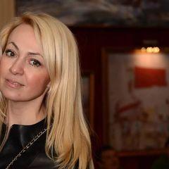 «Без слез не взглянешь»: врач обратился к Рудковской