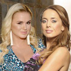 Анна Семенович возмущена действиями Шепелева