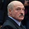 Лукашенко хотят свергнуть руками России - СМИ