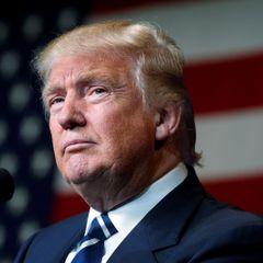 Трамп начал передачу власти Байдену
