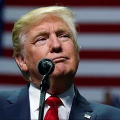 Насолить перед уходом: Трамп вводит новые санкции против России