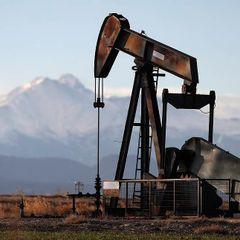 Внезапно подскочили цены на нефть - причина