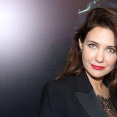 Екатерина Климова рассказала о личной жизни после развода