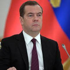 Громкое заявление Медведева заставило вздрогнуть всех россиян