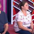 Россияне сняли оргию на видео и поделились им в родительском чате