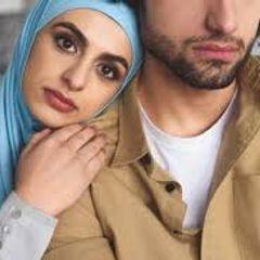 Что приходится делать мусульманкам для мужей после замужества. Этого никто не знал!
