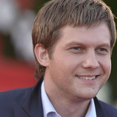 Борис Корчевников перестал скрывать свою любовь
