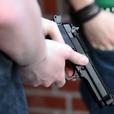 В Нальчике учитель применил оружие, отбиваясь от ученика