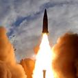 США запустили ракеты в сторону Крыма - исход