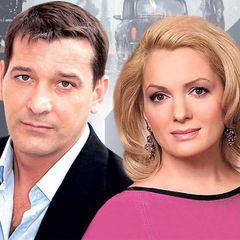 Ярослав Бойко, как выглядит в 50 лет и кто его «обычная» жена