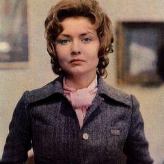Ее любили Булат Окуджава а она вышла замуж за сироту - Болотова