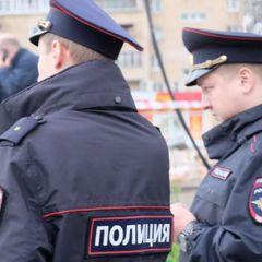 До 10 лет тюрьмы: Сафронова может ждать жестокое наказание