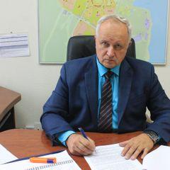 В Свердловской области застрелен высокопоставленный чиновник