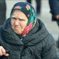 Российских пенсионеров предупредили о предстоящей проверке