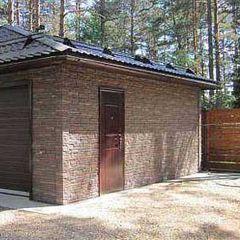 Пара купила участок размером с гараж, и соседи над ними смеялись. Но зашли к ним в дом и замолчали!