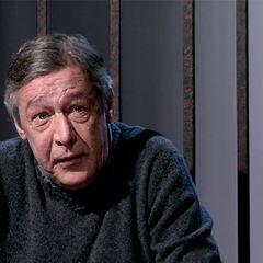 Севший в тюрьму Ефремов: «Я не знаю, как мне дальше жить»