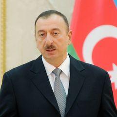Алиев предложил Франции